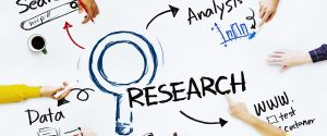A look into Marketing Research for a Business
